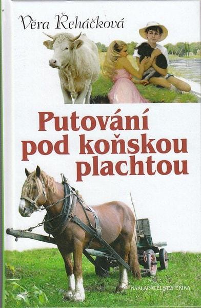 Putování pod koňskou plachtou