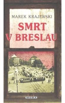 Smrt v Breslau
