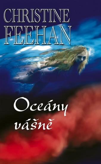 Oceány vášně