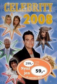 Celebrity 2008