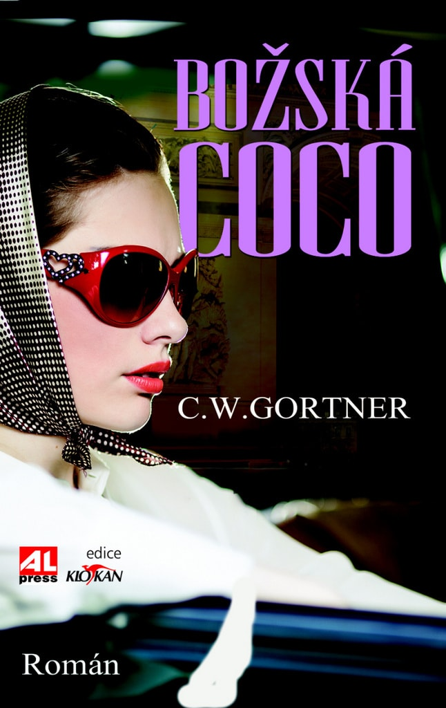 Božská Cocco