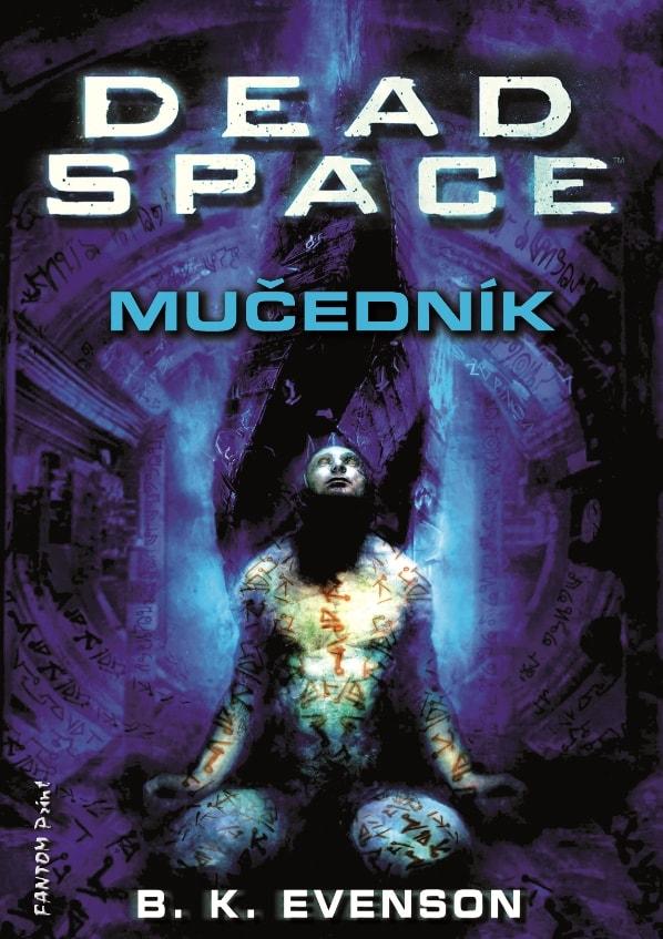 Dead Space - Mučedník