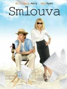 DVD Smlouva