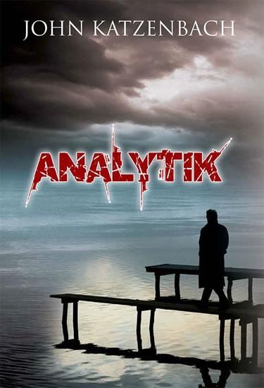 Analytik