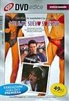 DVD Miluji sv�ho souseda