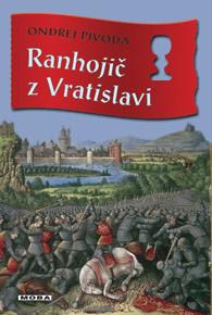 Ranhoji� z Vratislavi