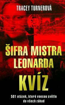 �ifra mistra Leonarda - Kv�z