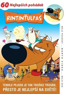 DVD Rintin�ulpas