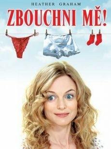 DVD Zbouchni m�!