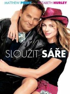 DVD Slou�it S��e