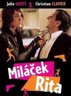 DVD Mil��ek Rita