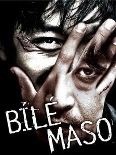 DVD B�l� maso