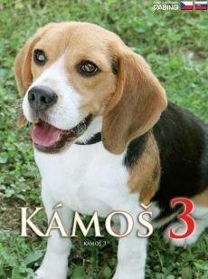 DVD K�mo� 3