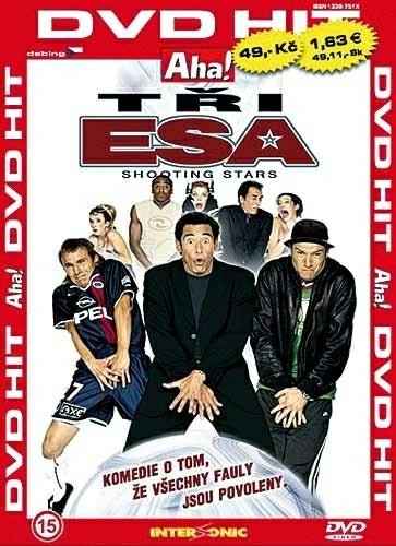 DVD T�i esa
