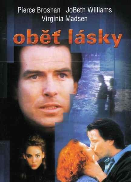 DVD Ob� l�sky