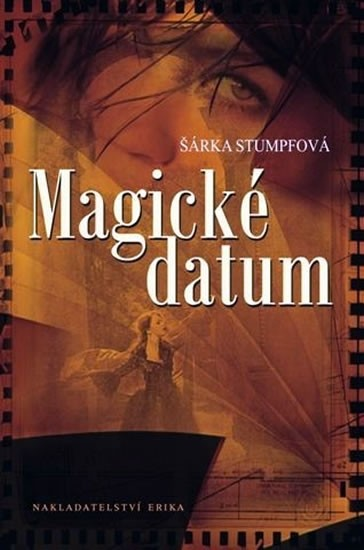 Magické datum