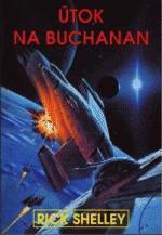 �tok na Buchanan