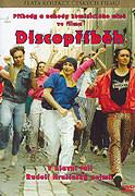DVD Discopříběh