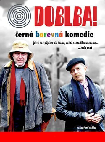 DVD Doblba