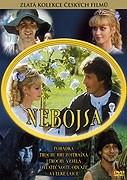 DVD Nebojsa