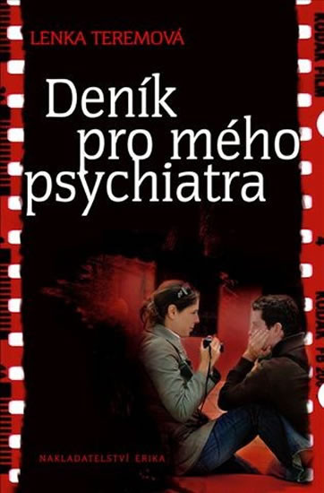 Den�k pro m�ho psychiatra