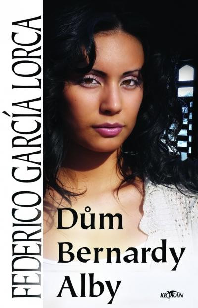 D�m Bernardy Alby