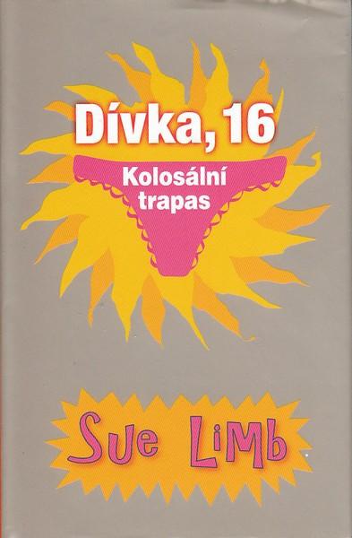 D�vka, 16 - Kolos�ln� trapas