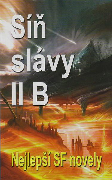 S�� sl�vy II B