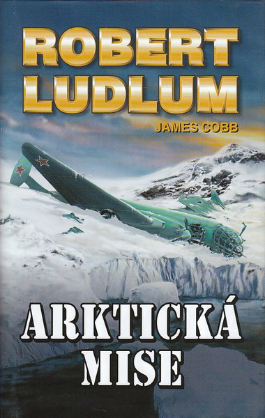 Arktick� mise