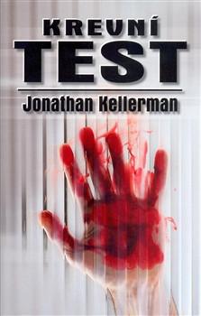 Krevn� test