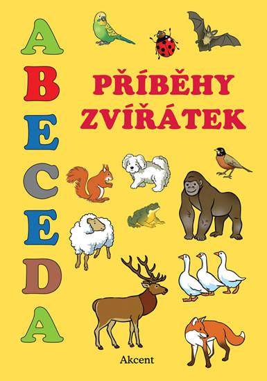 Abeceda - P��b�hy zv���tek