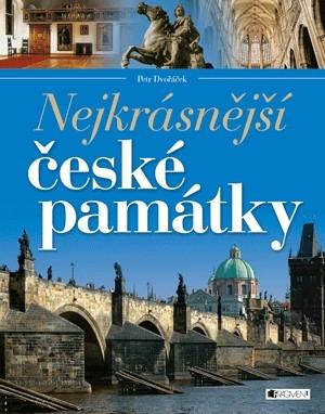 Nejkrásnější české památky