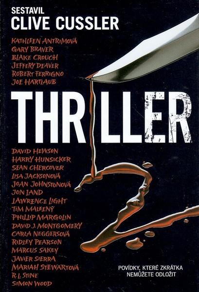 Thriller 2