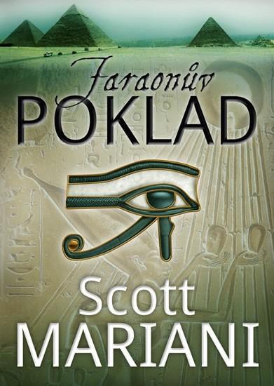 Faraónův poklad