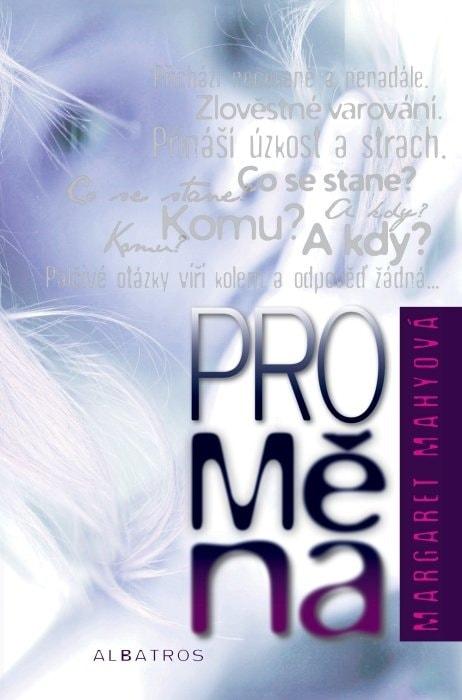 Prom�na