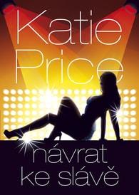 Návrat ke slávě - Katie Price