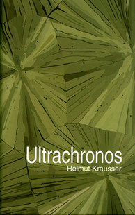 Ultrachronos