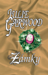 Zámky - Julie Garwood