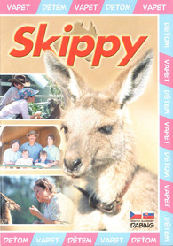 DVD Skippy