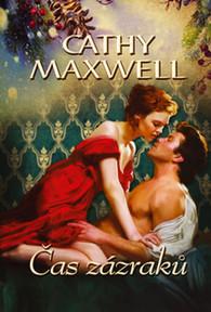 Čas zázraků - Cathy Maxwell