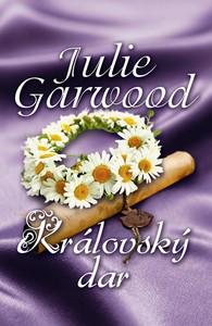 Královský dar - Julie Garwood