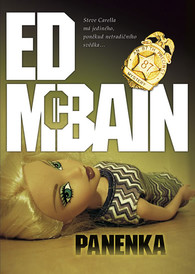 Panenka - Ed McBain