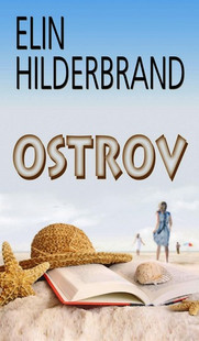 Ostrov - Elin Hildebrand