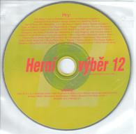 PC HRA Herní výběr 12 -