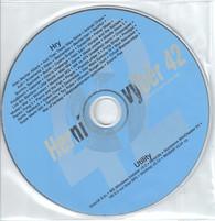 PC HRA Herní výběr 42 -