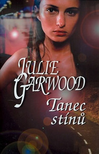 Tanec stínů - Julie Garwood