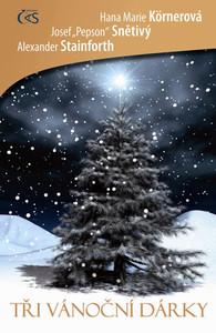 Tři vánoční dárky -